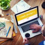Продвижение сайтов без предоплаты